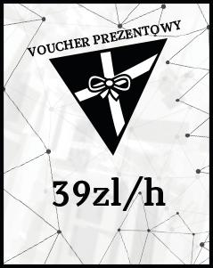 voucher_prezentowy_cennik_final