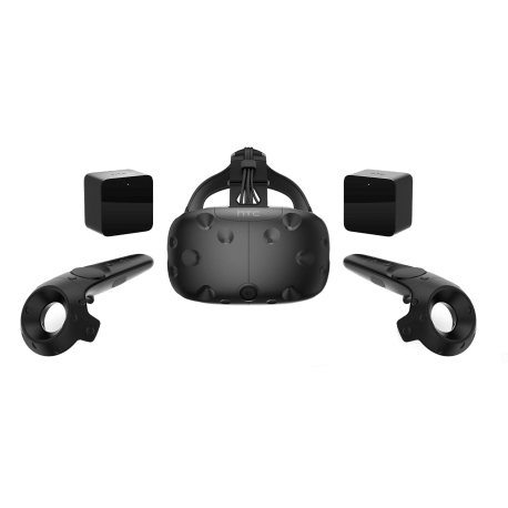 htc-vive-headset